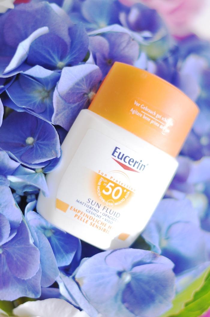 fashionnes-eucerin-sunprotection