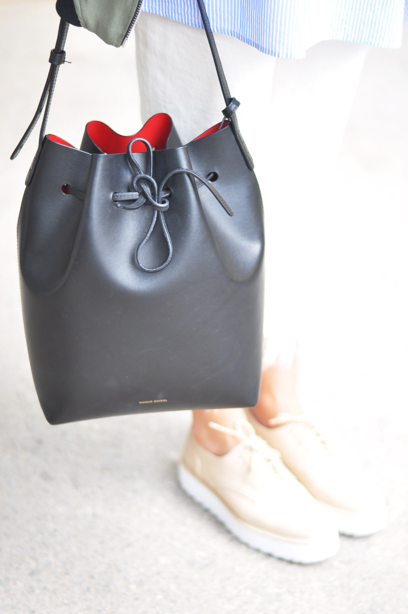 fashionnes-mansur-gavriel-bucket-bag