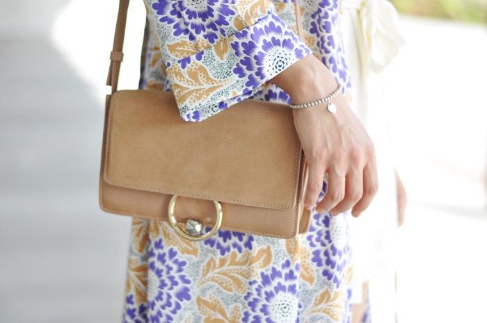 Fashionnes_Beige_Crossbody_Bag