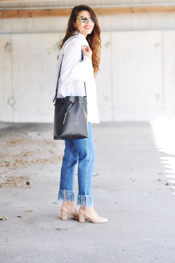 Fashionnes_Fringed_Jeans_Mansur_Gavriel