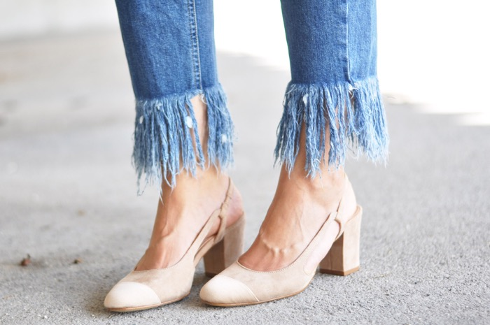 Fashionnes_Fringed_Jeans_Slingback