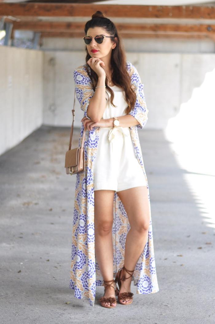 Fashionnes_Long_Kimono_Overall