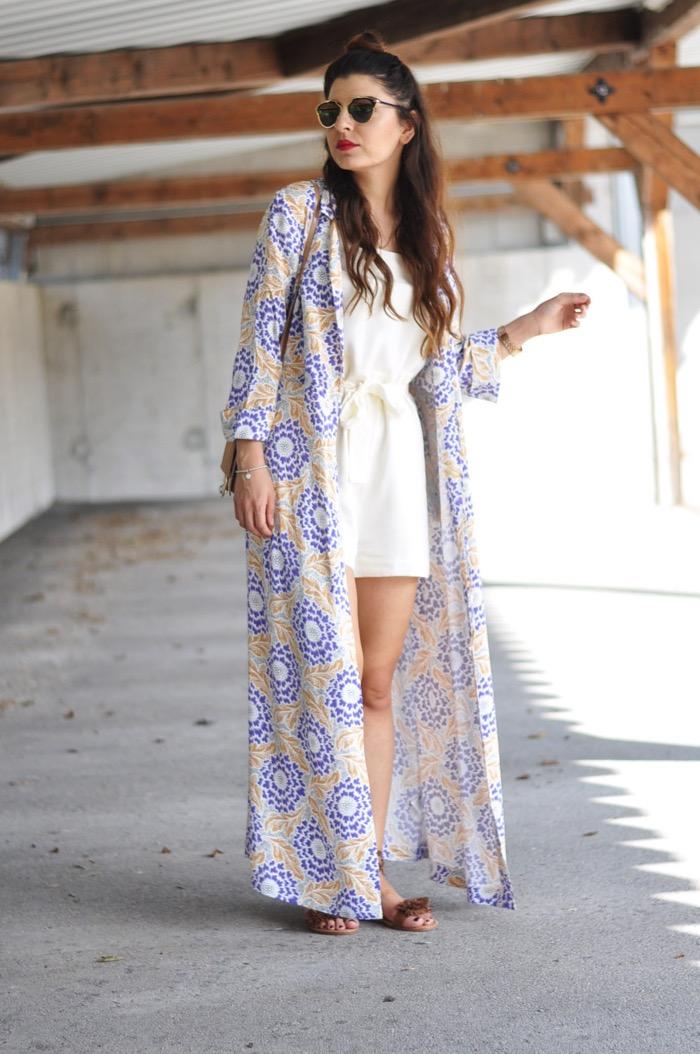Fashionnes_Long_Kimono_White_Overall