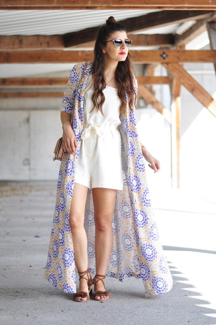 Fashionnes_PomPom_Sandals_Dior_Sandals