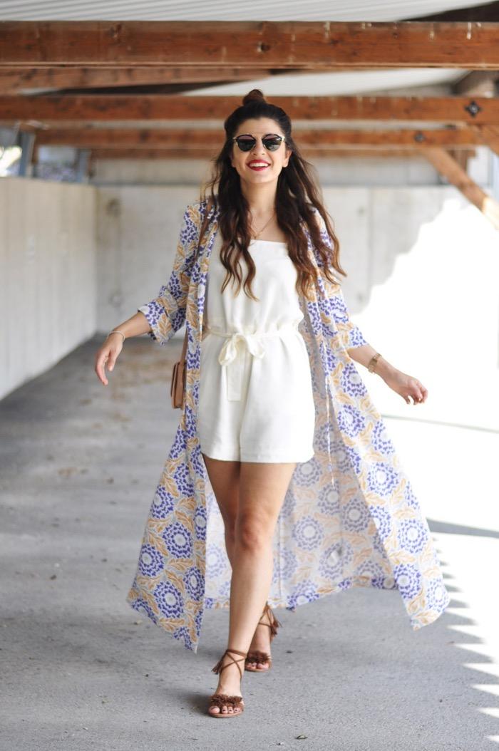 Fashionnes_Romper_Long_Kimono