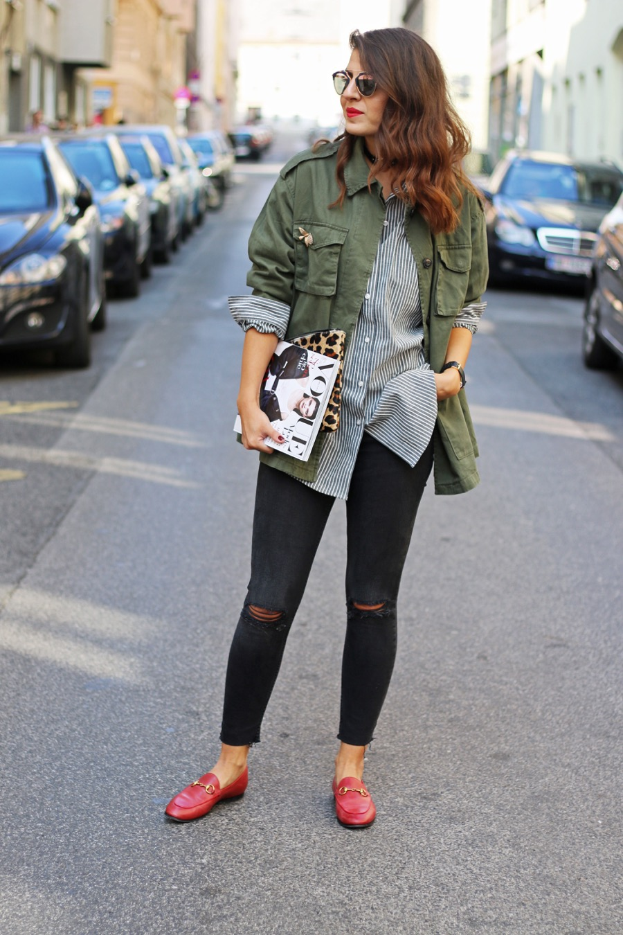 gucci_jordaan_ripped_jeans_fashionnes
