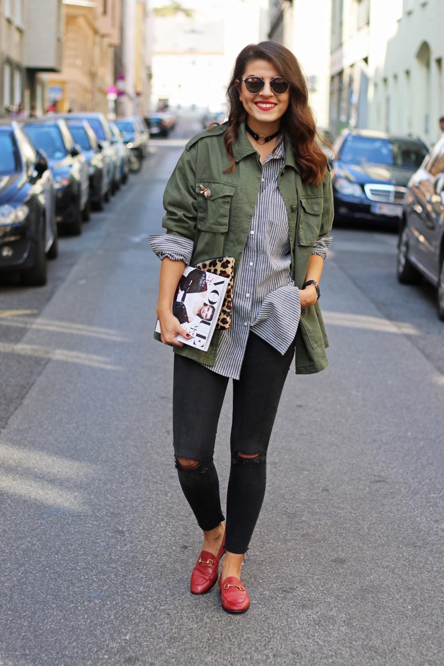 khaki_utility_jacket_gucci_jordaan_fashionnes
