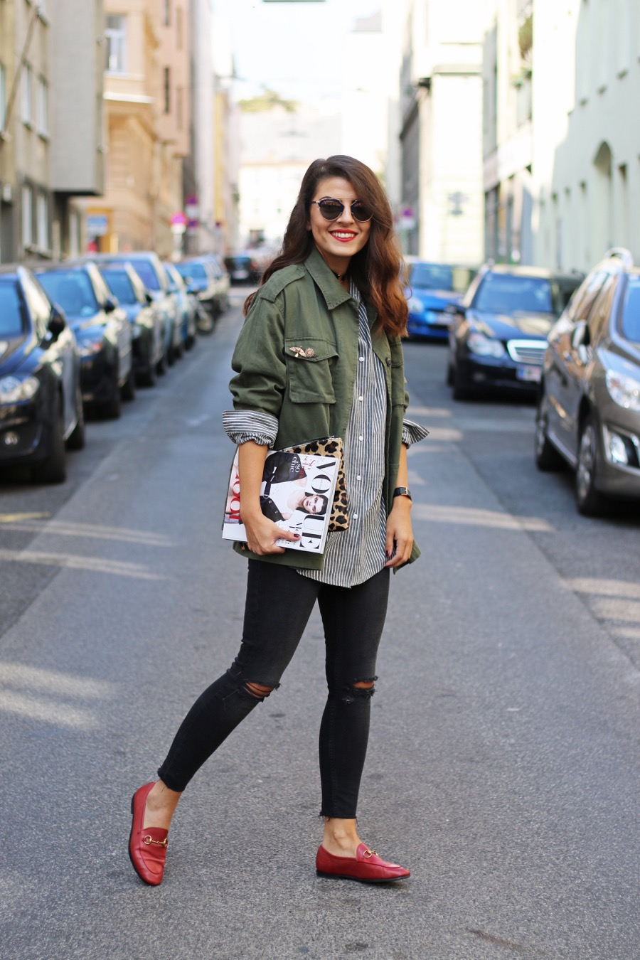 striped_shirt_utility_jacket_gucci_jordaan_fashionnes