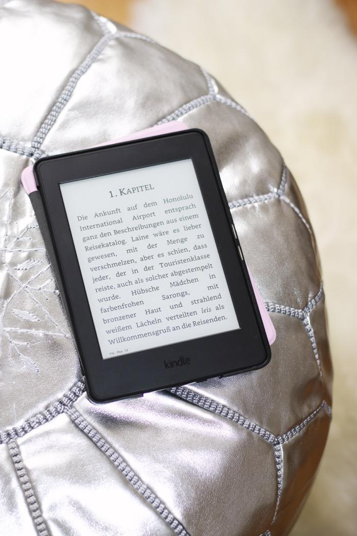 5-favorite-technology-gadgets-kindle_fashionnes