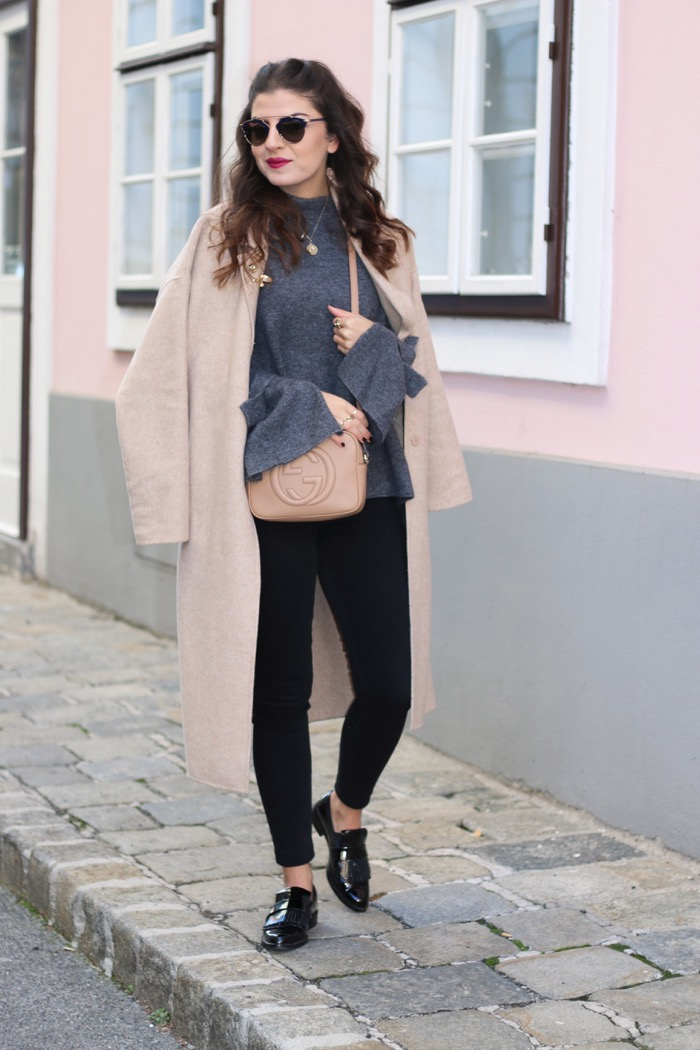 camel-longcoat-grey-sweater-fashionnes