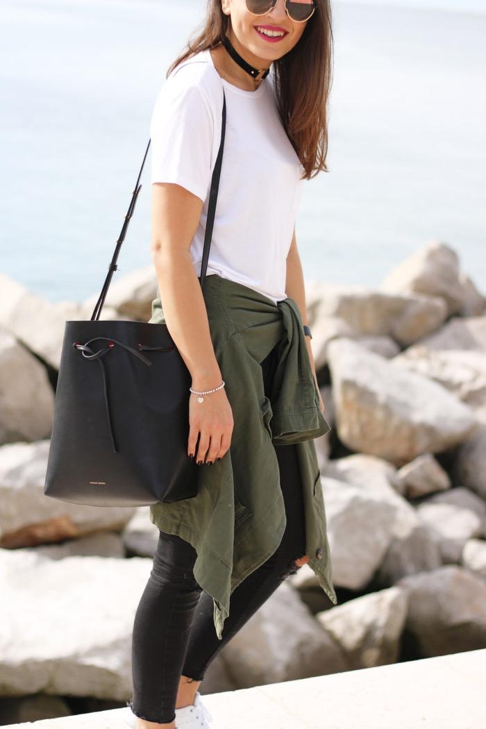 cargo-jacket-mansur-gavriel-bucket-bag-fashionnes