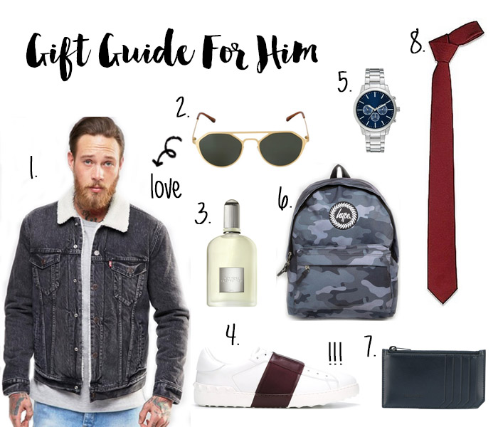 christmas-gift-guide-for-him_fashionnes