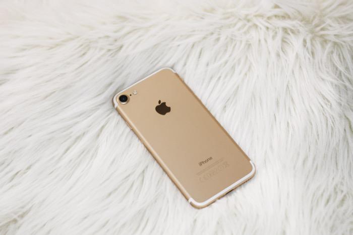 iphone7_5_favorite_technology_gadgets_fashionnes