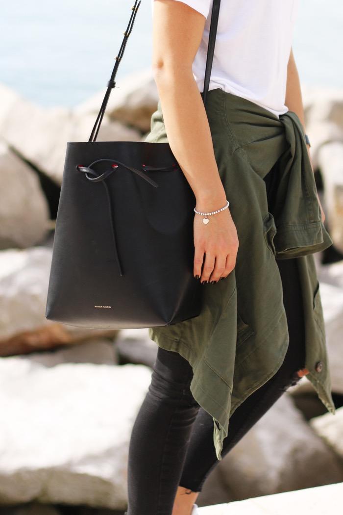 mansur-gavriel-bucket-bag-fashionnes