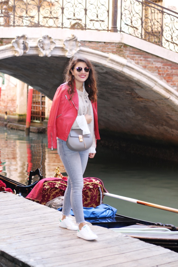 red-leather-jacket-venice-fashionnes