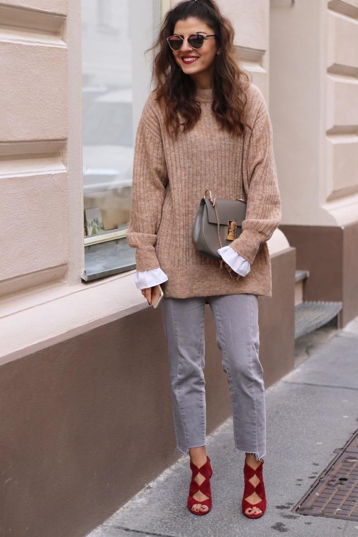 f048883c79e ... dior soreal sunglasses camel knitwear fashionnes  aquazzura pasadena sandals camel knitwear fashionnes  chloe drew bag lookalike fashionnes ...