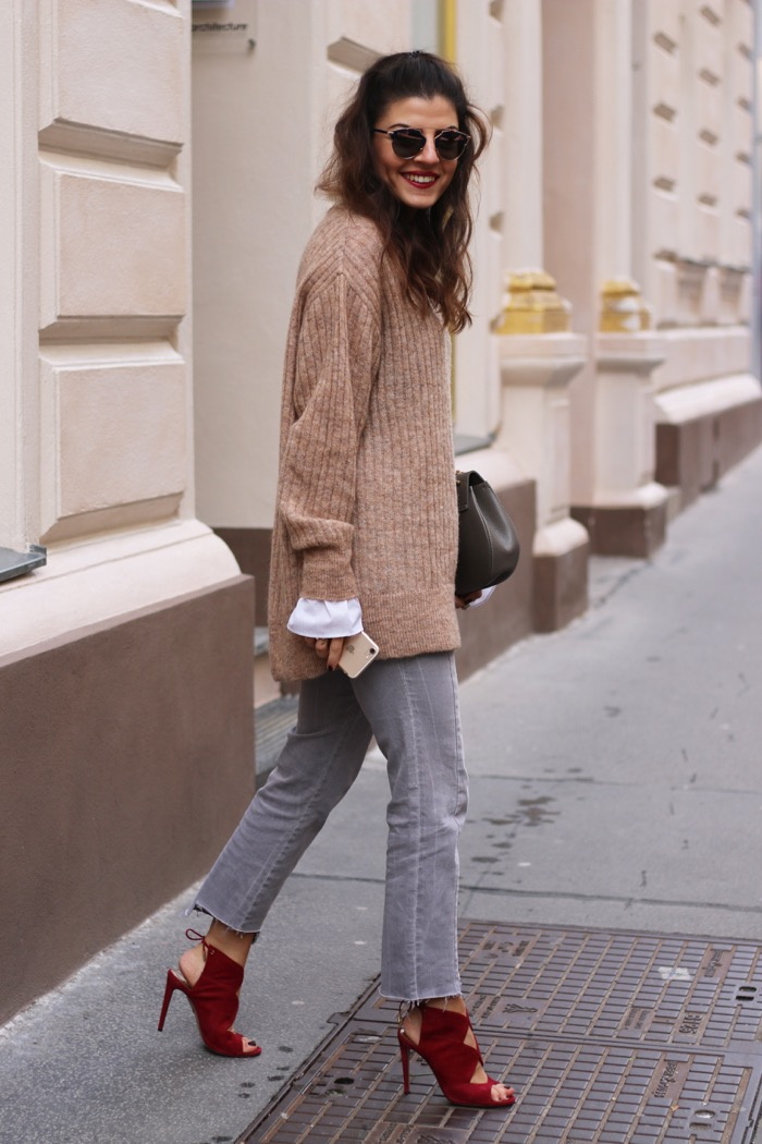 1d30b74ebbe relaxed jeans aquazzura pasadena fashionnes