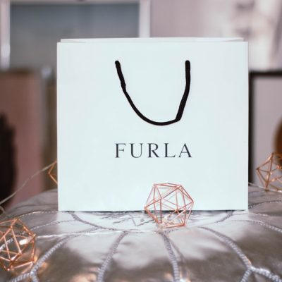 Furla Gewinnspiel: Blogger Adventskalender – 24 Bells are ringing [geschlossen]