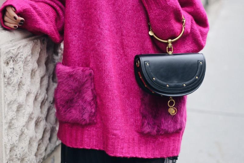 5 favorite Online Shops for Fashion
